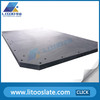 Highly recommended billiard slate; Reliable and affordable slate