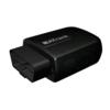 AX9 OBDII / J1939 Plug & Play GPS Tracker