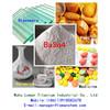Hot Sale Loman Brand 98% Min Barium Sulphate / Barium Sulfate Precipitated