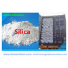 China Industrial Precipitated Silica Sio2 for Printing Ink