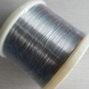 Titanium Wire for Welding