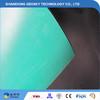 HDPE Geomembrane Pond Liner - Geosky