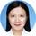 Katherine Jing