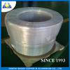 Extruded Aluminium Coil Pipe/Tube 3003 for Refriger