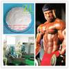 RAD-140 mary@whmoli.com safe and healthy body building