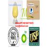 GW-501516 body building hormone mary@whmoli.com safe shipping