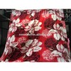 Wholesale 100 Polyester Printed Flannel Fabric/Flannel Fleece