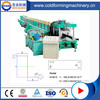 C Sectional Steel Purlin Forming Machinery