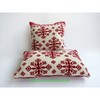 hot selling christmas cushion cover