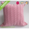 Excellent quality cushion cover  for sofa