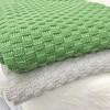 Picnic blanket,thread blanket,cover blanket,home textile