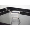 fry basket Stainless stee rack basket small