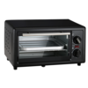 toaster oven Electric Oven 10L/9L/11L