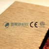 Saned board Magnesium Oxide Board