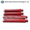 Diamond tools manufacturer direct excellent quality drill bit