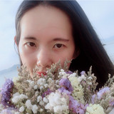 Phoebe Cai