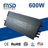 IP67 power supply waterproof led driver 600w Constant voltage dc 24V 36V 48V led converter