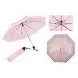 US Market Budget Mini Folding Umbrella