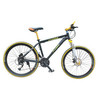 26 export Africa mountain bicycle and bike parts wholesale discount supplier