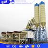 hot sale best quality HZS50 Batching Plant on market