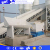 concrete reclaimers sand stone separator for sale