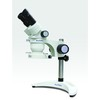 ASM Series of stereo microscope