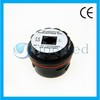 GE Datex Ohmeda Anesthesia Oxygen Sensor PSR-11-915-4