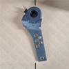 Truck Brake System Automatic Slack Adjuster 80019 for BPW