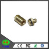 Wholesale Precision Brass stainless steel aluminum,copper CNC Turning Machining Parts Supply