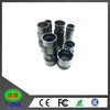 OEM china manufacturer High Precision CNC Machining Parts, Stainless Steel Spare Parts,CNC Turning Parts