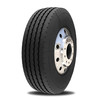 light truck radial tires for different machines