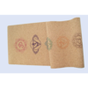 Cork yoga mat for hot yoga/Cork yoga mat wholesale