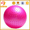 Eco friendly Anti burst fitness Yoga Ball
