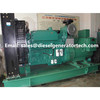 Cummins Generating Set/Power Generator/Diesel Generator 1200KW/1500KVA Open Type Soundproof Type