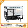 Home-used Single Phase Inverter Gasoline 3000 Watt Generator For Sale