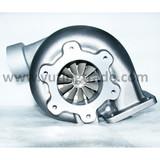 S3A 311023 Turbocahrger