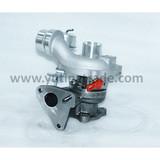 KP35 54359880029 Turbocharger