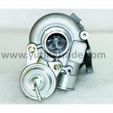 TD025 49173-02010 Turbocharger