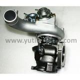 TD04 49377-07300 Turbocharger