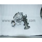 GT2056V 769708-5004S Turbocharger