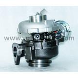 GT1852V  711006-5004S Turbocharger