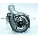 GTB2260VK 776470-5003S Turbocharger