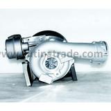K04  53049880032 Turbocharger