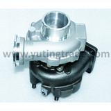 K16   53169887030   Turbocharger