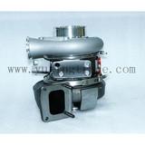 HY40V 3773780 Turbocharger