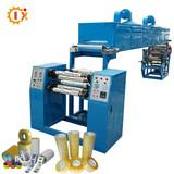GL- 500C BOPP acrylic blade transfer coating printing adhesive tape machine