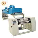 GL-1000D Adhesive carton box sealing tape making machine