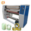 GL-215 Rich profit for small factory stationery tape slitting machine
