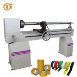 GL-706 Low noise manual tape cutter machine for cutting adhesive paper tape