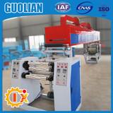 GL-500c High profit logo printing machine making adhesive tape